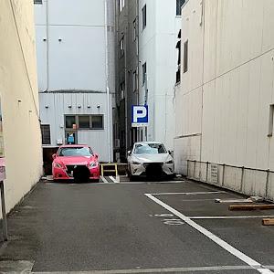CX-3 DK5FW XD PROACTIVE セラミックメタリック 2WD 6EC-ATのカスタム事例画像 Kumi...さんの2020年09月23日22:19の投稿