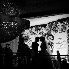 Wedding photographer Aslan Lampezhev (aslan303). Photo of 05.03.2018