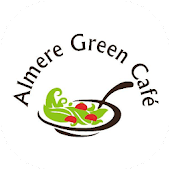 Almere Green Cafe