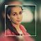 Photo Editor Collage Maker Pro 1.0.4 Apk