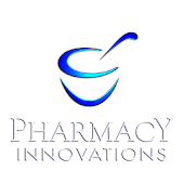 Pharmacy Innovations