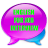 com.InnovativeK.EnglishForJobInterview