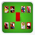 고스톱 PLUS (무료 맞고 게임) icon