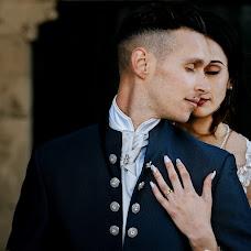 Свадебный фотограф Giuseppe maria Gargano (gargano). Фотография от 20.05.2019