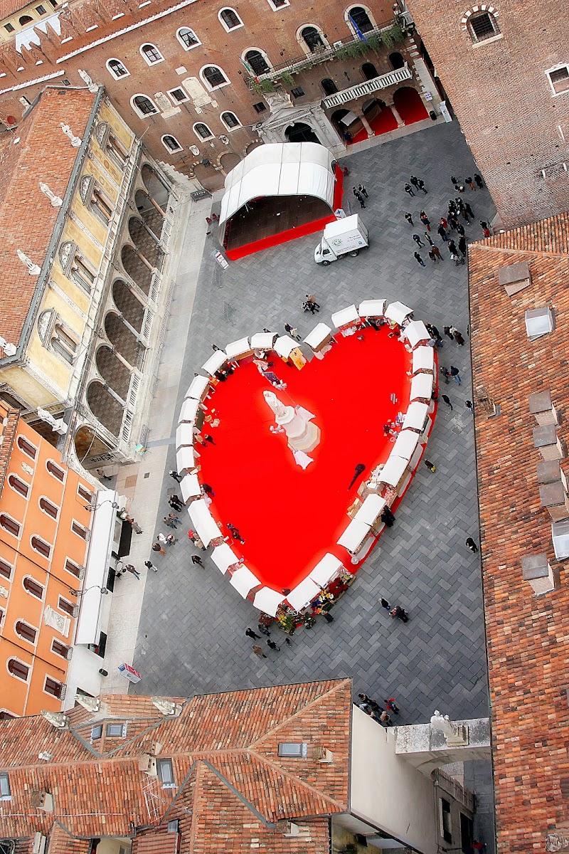 Febbraio... mese dell'Amore di maurizio_varisco