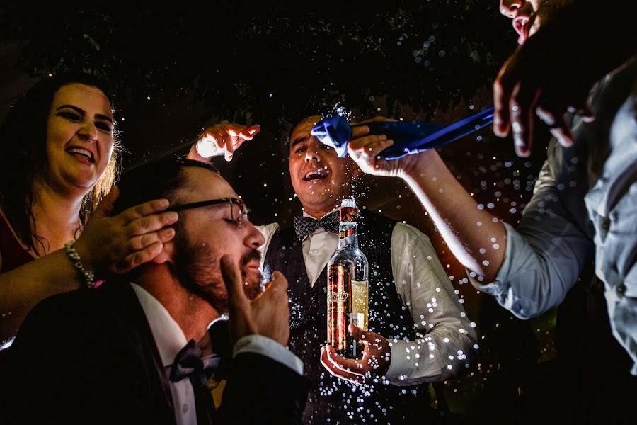 Wedding photographer Barbara Torres (BarbaraTorres). Photo of 27.05.2018