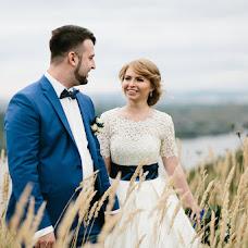 Wedding photographer Stanislav Makhalov (SMakhalov). Photo of 26.04.2018