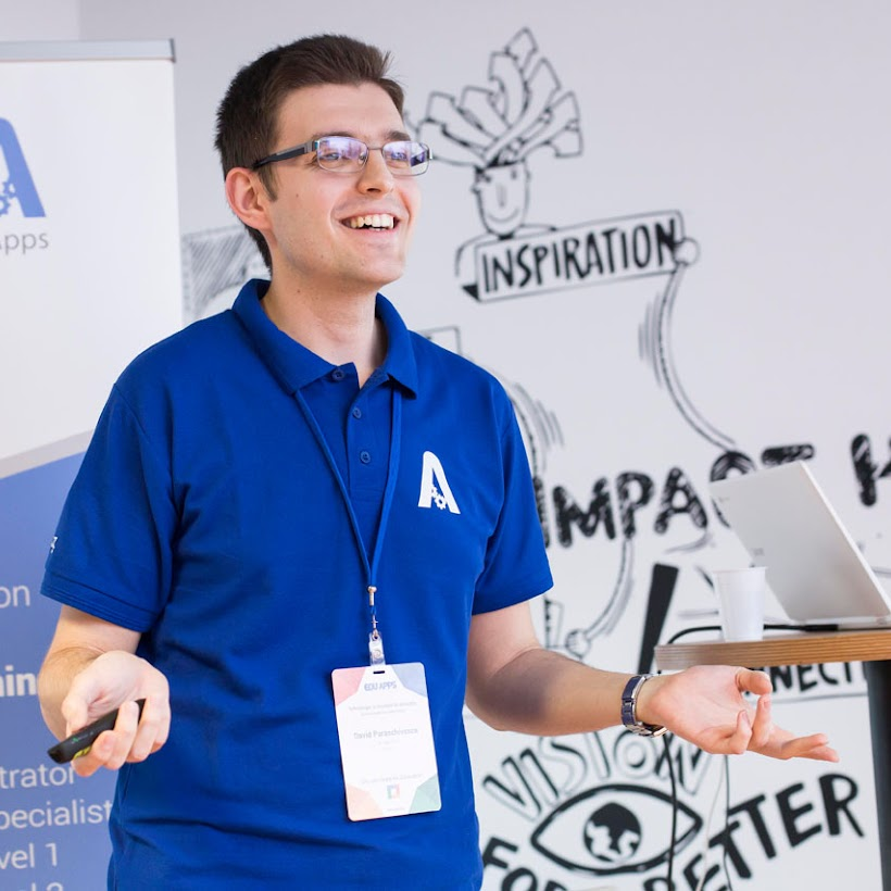 seminar-google-apps-administrator-110