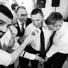 Wedding photographer Rocco Bertè (RoccoBerte). Photo of 16.05.2015
