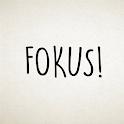 FOKUS! med Pål icon