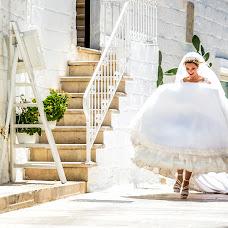Wedding photographer Pasquale Minniti (pasqualeminniti). Photo of 14.08.2017