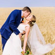 Wedding photographer Mariya Bogdanova (mariabogdanova). Photo of 01.12.2015