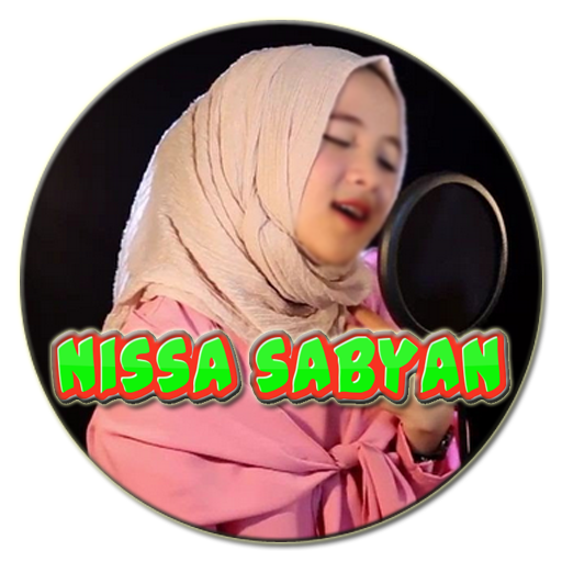 ok google download lagu nissa sabyan