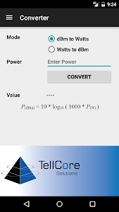 Wireless Utility screenshot 3