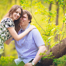 Wedding photographer Sergey Karasev (classic). Photo of 10.05.2013