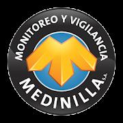 App Medinilla Global App APK for Windows Phone