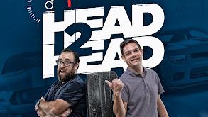 Head 2 Head thumbnail