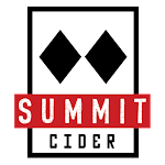 Logo of Summit Cider Yard Sale