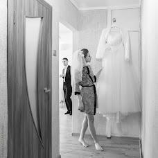Wedding photographer Denis Kaganskiy (disa). Photo of 18.03.2013