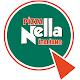 Pizza Nella Italiano Download for PC Windows 10/8/7