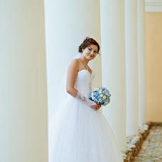 Wedding photographer Dmitriy Kozminykh (Dimastik). Photo of 19.01.2015
