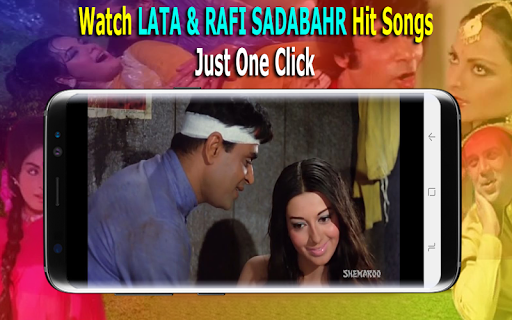 Lata mangeshkar old songs free download zip file itstreton.