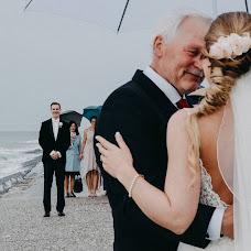 Wedding photographer Marta Urbanelis (urbanelis). Photo of 29.10.2017