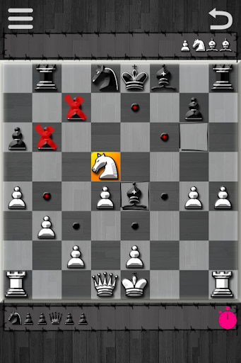 棋 - Hello Chess Online