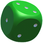 Space Dice - Farkle free Apk