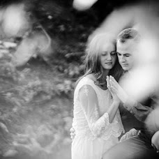 Wedding photographer Rafal Jagodzinski (jagodzinski). Photo of 15.05.2016