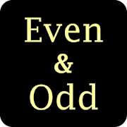 Even and Odd Premium
