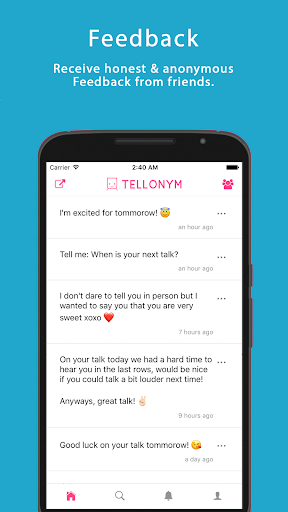 Download Tellonym Google Play softwares - a0YtDP3wvhCi   mobile9