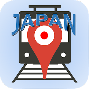 Find nearest japanese station android apps on google play for Where is the closest craft store to my location