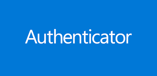 Microsoft Authenticator - Apps on Google Play