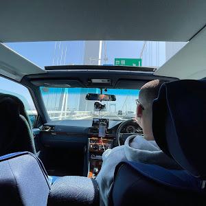 Eクラス ステーションワゴン S124のカスタム事例画像 CASIOさんの2021年05月05日16:01の投稿