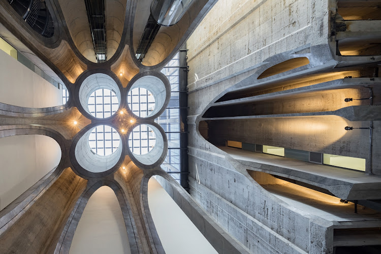 The Zeitz MOCAA will exhibit artworks from the public in its Home Is Where The Art Is: Art Is Where The Home Is from 22 October