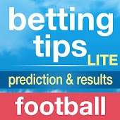 Tips Predictions-Football LITE