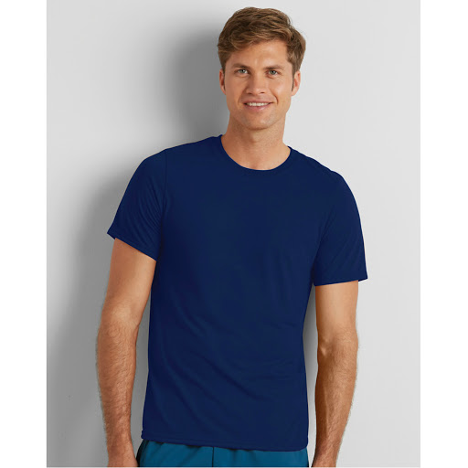 Gildan Performance Mens T-Shirt