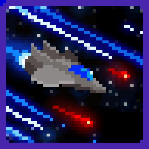 Anunnaki Star Invaders