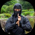 Ninjutsu Guide icon
