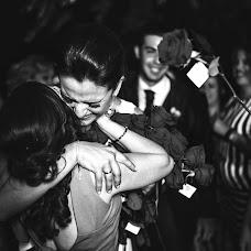Fotógrafo de bodas Ernst Prieto (ernstprieto). Foto del 17.08.2017
