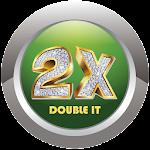 Double It