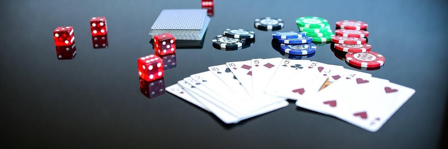 Team Bravehearts Annual Online Poker Tournament Fundraiser