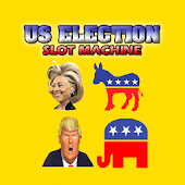 US Election Slots (no Ads)