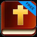 Daily Bible: Audio, Reading Plans, Devos icon