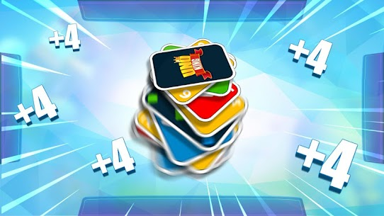 UNO King™ Apk Latest Version Download For Android 7