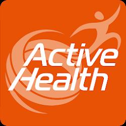 My Active Health
