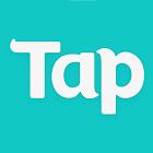 Tap Tap Apk - Taptap Apk Games Download Guide