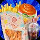 Happy Kids Meal Box Maker! Fast Foods et jouets fr (game)