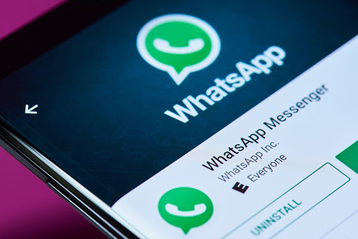 South Africa's information regulator says WhatsApp cannot share users' contact information